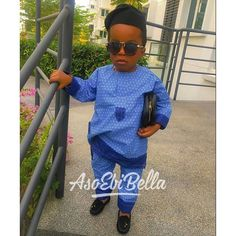4 Factors to Consider when Shopping for African Fashion – Designer Fashion Tips Baby African Clothes, African Dresses For Kids, African Children, Latest African Fashion Dresses, African Men Fashion, Africa Fashion, African Attire, African Wear, Ankara Styles For Kids
