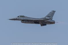 https://flic.kr/p/HRRgxQ | General Dynamics F-16 Fighting Falcon | 81-0680 F-16A Block 15C ADF Former AMI (Italian Air Force) Davis-Monthan AFB, AZ USA