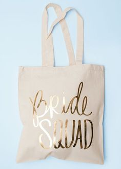 25 of the best bridesmaid gifts we could find. There are almost too many options to choose!