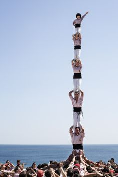 Dupont, Selena Quintanilla, The Masterpiece, Barcelona Spain, Plein Air, Cool Photos, Cities, Photographs, History