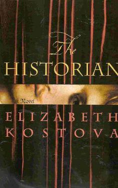 The Historian by Kostova Elizabeth http://www.amazon.com/dp/B000UIKW4G/ref=cm_sw_r_pi_dp_Pqleub1A5H242