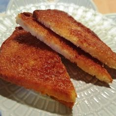 There really is a method to making cinnamon toast and my Air Fryer Perfect Cinnamon Toast recipe will show you the best way. Air Fryer Recipes Dessert, Air Fry Recipes, Oven Recipes, Cooking Recipes, Kitchen Recipes, Donut Recipes, Bread Recipes, Cinnamon Toast Recipe, Nuwave Air Fryer