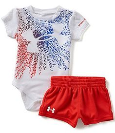 c1cee6687b5 13 Best Under Armour baby clothes images