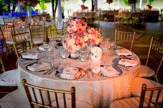 Wedding Planners en Cali, Decoración de Bodas Cali, Matrimonios Campestres Cali, Entremanteles. www.entremanteles.com