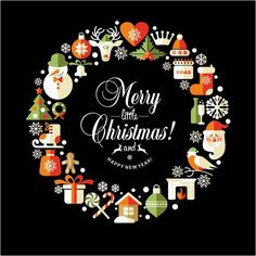 free vector merry christmas & collection background http://www.cgvector.com/free-vector-merry-christmas-collection-background/ #2017, #Art, #Background, #Calligraphic, #Calligraphy, #Card, #Celebration, #Christmas, #Collection, #Decoration, #Decorative, #Design, #Element, #Emblem, #Event, #Festive, #Font, #Gift, #Graphic, #Greeting, #Happy, #Headline, #Holiday, #Icon, #Illustration, #Invitation, #Label, #Lettering, #Logo, #Merry, #New, #Poster, #Ribbon, #Script, #Season, #S