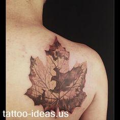 #cute #tattoo