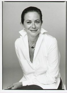 Rossella Jardini - Moschino