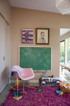 nice color for kids room