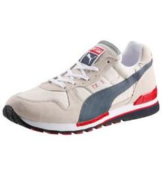 Puma TX-3 Lifestyle Sneaker