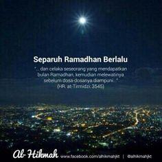 Muslim Quotes, Islamic Quotes, Nice Quotes, Best Quotes, Ramadhan Quotes, Learn Islam, Eid Mubarak, Doa, Ramadan