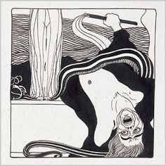 1211736421-05_Auchentaller.jpg (283×283)   Josef Maria Auchentaller (Vienna 1865–1949 Grado),