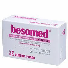 besomed para que serve Carne, Medicine, Remedies, Personal Care, Fitness, Blog, Beauty, Natural Appetite Suppressant, Diet Recipes