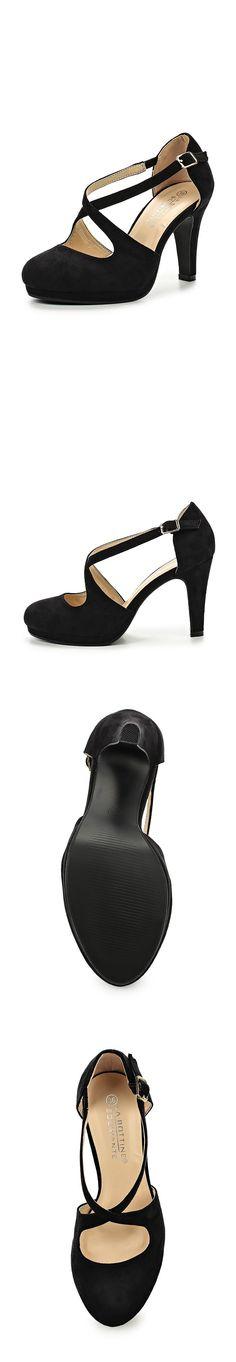 Женская обувь туфли La Bottine Souriante за 2999.00 руб.