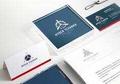 branding+identity+logo+26