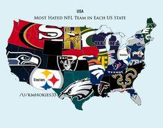 244d86369 7 Best NFL FOOTBALL LIVE images