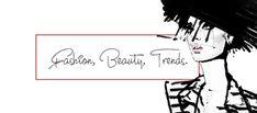 Haare selber schneiden: So gelingt es dir bei Spitzen, Pony und Co. Couples Sleeping Positions, Couple Sleeping, Leiden, Cut And Style, Hair Cuts, Stress, Positivity, Relationship, Invisible Illness