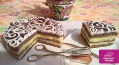 Paleo almapudingos torta (tejmentes, cukormentes, gluténmentes, light paleo)