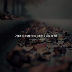 Don't be surprised.. via (http://ift.tt/2wjztSR)