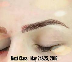 #Eyebrow #tattoo #micropigmentation #microblading #3dbrows #feathering #permanentmakeuptraining #permanentmakeup #pmu #michigan #detroit #semipermanentmakeup #lebanon #qatar #dubai #eyebrows Permanent Makeup Training, Semi Permanent Makeup, Microblading Eyebrows, Eyebrow Tattoo, Feather Tattoos, Need To Know, Detroit, Dubai, Michigan