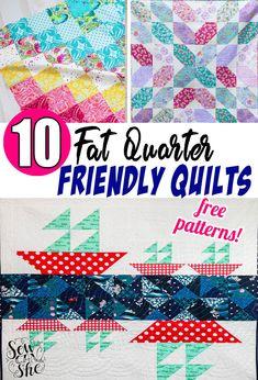Sewing Blogs, Sewing Tutorials, Dress Tutorials, Quilt Patterns Free, Skirt Patterns, Coat Patterns, Blouse Patterns, Free Pattern, Fabric Doll Pattern