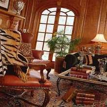 1000 Images About Living Room On Pinterest Safari Theme
