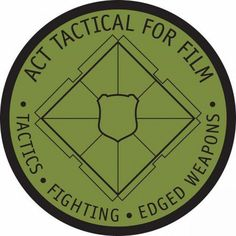 Act Tactical for Film: Level 1 – Wilmington, NC 5/30 – 5/31 | The Southern Casting Call