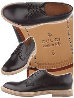 gucci for men 2014 | Latest Gucci Designer Men's Shoes Collection 2013-2014