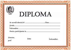 Diploma+Eminescu+2.jpg (1600×1116)