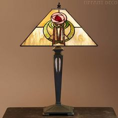 1000 images about tiffany lampen tiffany lamps on for Tiffany lampen