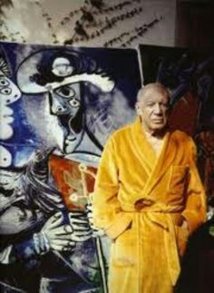 the early life and career of pablo ruiz y picasso 2018-6-25 interesting pablo picasso facts for  remedios cipriano de la santísima trinidad ruiz y picasso  during certain periods of his life in his early.