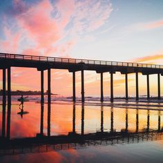 By Kyle Kuiper: San Diego you do not disappoint. #wonder