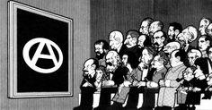Da können StaatssozialistInnen noch was lernen...