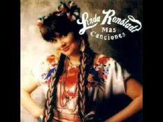 """""""let me sing you the songs of my people"""" - lol LOS laureles      LINDA  RONSTADT"""