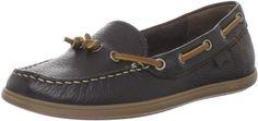 Amazon.com: Camper Women's 21588-001 Boat Shoe: Shoes