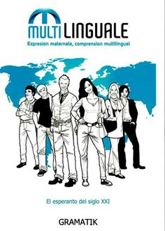 Le web Multieconomie face un pause in Multilinguale