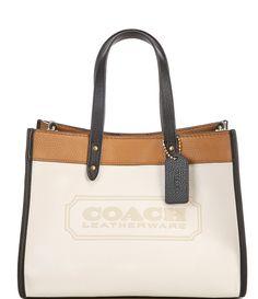 Coach Tote Bags, Coach Handbags, Coach Purses, Grab Bags, Purse Wallet, Pebbled Leather, Polished Pebble, Crossbody Bag, Shoulder Bag