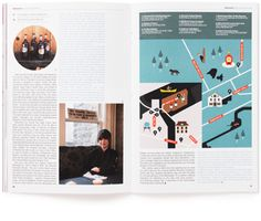 Porter Airlines | Winkreative Porter Airlines, Infographic, Editorial, Infographics, Visual Schedules