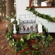 One Stylish Party Brittany Gidley Photography Diy Wedding Supplies, Wedding Supplies Wholesale, Diy Party Supplies, Vintage Wedding Theme, Wedding Colors, Diy Wedding Decorations, Wedding Centerpieces, Wedding Signs, Wedding Ideas