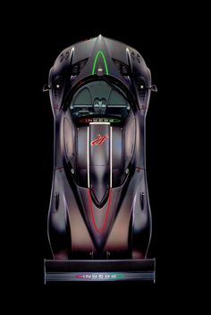 2009 Zonda R Pagani Zonda, Backpacks, Bags, Fashion, Autos, Athlete, Cars, Handbags, Moda