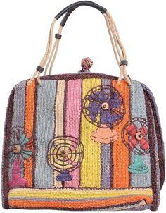 ea60f9f7138b 69 件のおすすめ画像(ボード「Bag」)【2019】 | Bags、Backpacks ...
