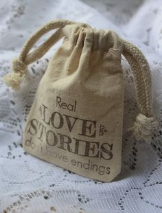 Hey, I found this really awesome Etsy listing at http://www.etsy.com/listing/155724948/favor-bags-real-love-stories-design