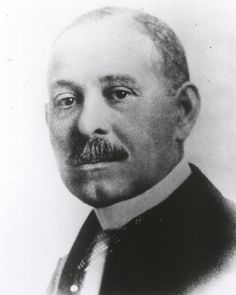 Looking Black On Today In 1893, Daniel Hale Williams Performed The World's First Successful Heart Surgery