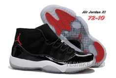 best sneakers e012f fe214 ... ireland authentic cheap air jordan 11 fast shipping authentic cheap air  jordan 11 retro 72 10
