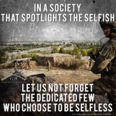 Selfless? Selfish? Which one are you? https://www.facebook.com/photo.php?fbid=851664594861300&set=pb.131303296897437.-2207520000.1397675499.&type=3&src=https%3A%2F%2Ffbcdn-sphotos-e-a.akamaihd.net%2Fhphotos-ak-prn1%2Ft31.0-8%2F901779_851664594861300_3851808908744795805_o.jpg&smallsrc=https%3A%2F%2Ffbcdn-sphotos-e-a.akamaihd.net%2Fhphotos-ak-prn2%2Ft1.0-9%2F10153824_851664594861300_3851808908744795805_n.jpg&size=2000%2C2000
