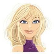 SYTYCD Diva Girl Party Planner