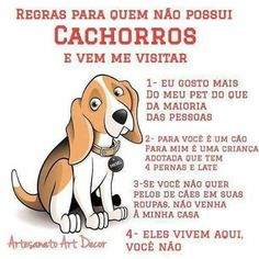 Ideas Dogs Love Frases For 2019 Love Pet, I Love Dogs, Dog Paws, Pet Dogs, Animals And Pets, Cute Animals, Funny Dog Faces, Dog Best Friend, Dog Quotes Funny