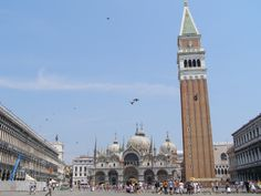 Észak-Olaszország 3 nap alatt - Utazás - MANUS Férfimagazin