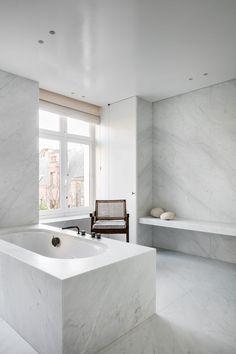 MK-House-Antwerp-by-Nicolas-Schuybroek-Architects-marble-interiors-tour-oracle-fox