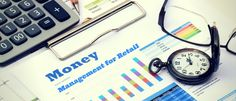 Get complete analyzation to track where money going and plan in advance for retail business.